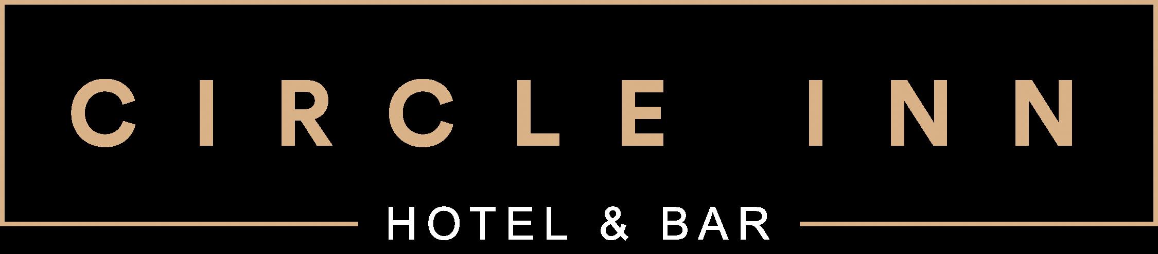 Circle Inn – Ramstein